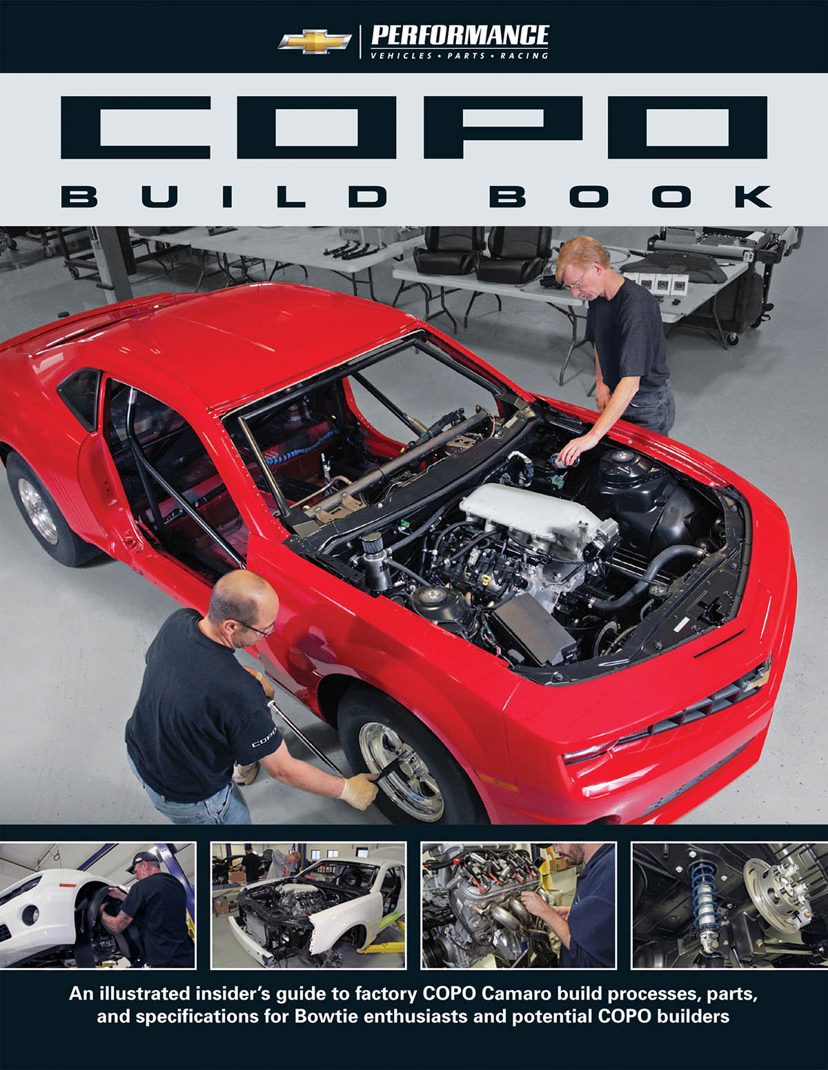 copo parts direct building your own copo camaro. Cars Review. Best American Auto & Cars Review