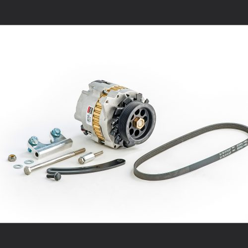 TK30018 - ALTERNATOR KIT
