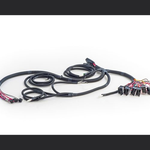 TK30020 - IP WIRING HARNESS
