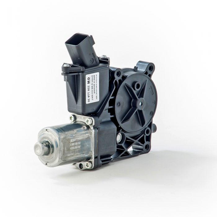 TK30024 - MODULE WINDOW CONTROL RH