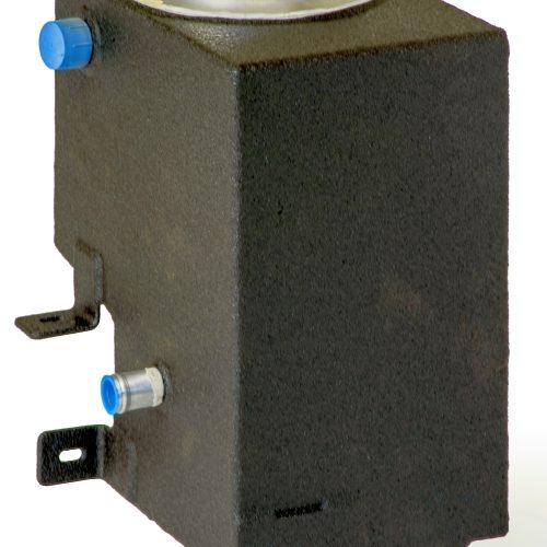TK40025 - ICE TANK