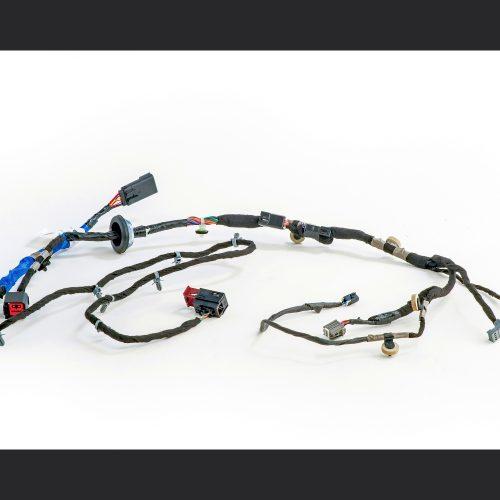 tk30010 ip wiring harness copo parts direct rh copopartsdirect com Ford Wiring Harness Kits Motorcycle Wiring Harness