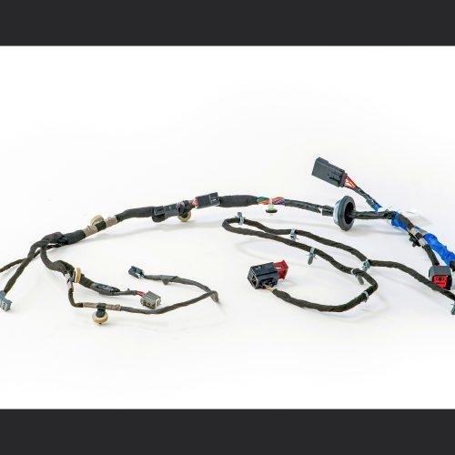 tk30010 ip wiring harness copo parts direct rh copopartsdirect com Dodge Wiring Harness Truck Wiring Harness