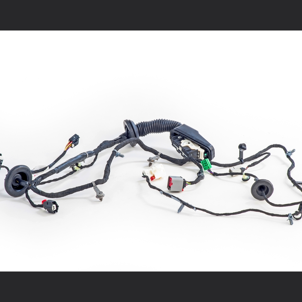 TK30021 - DOOR WIRING HARNESS LH