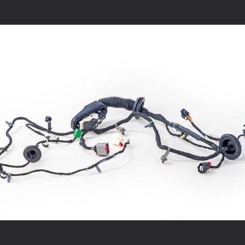 TK30022 - DOOR WIRING HARNESS RH